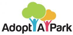 Adopt-A-Park_web